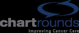 chartrounds logo-01